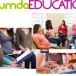 mumda+education.png