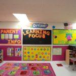 Classrooms Preschool.JPG