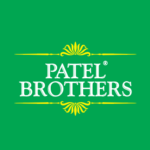 patelbrothers.png