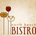 northbeachbistro.jpg