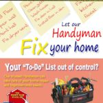 Let our handyman fix your home.jpg
