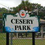 cesary park.JPG