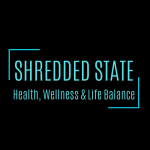 shreddedstate.png