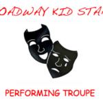 BroadwayKidStarz_600x450 Logo.png