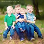 Mia4_Children-Photography-Jacksonville-Florida.png