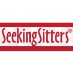 SeekingSitters.jpg