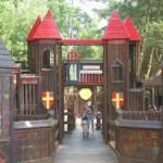 Clarke-Park-Playground-Castle-Entrance-300x225.jpg