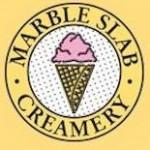 JMB Marble Slab.jpg