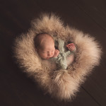 Jacksonville Newborn Photographer-108-Edit.jpg