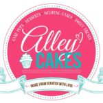 Alleycakes Logo.jpg