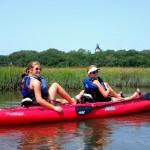 Hobie Mirage Kayaking.jpg