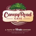 canopyroadcafe.jpg