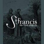 st.francis.jpg