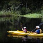 Granddad and Grandson kayaking.jpg