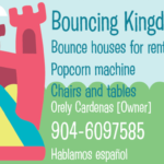 bouncing kingdom llc.png