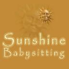 sunshineWebClipIcon.png