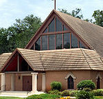 Orange Park United Methodist Church.jpg
