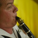 director playing clarinet.jpg