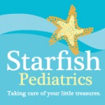 Starfish_logo_square1.jpg
