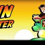 JMB Captain Character.jpg