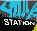 surf station.png