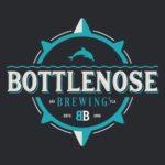 bottlenoseBC.jpg