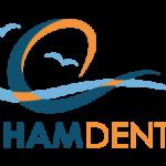Farnham_Logo_Smaller.png