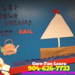 Child Care Riverside Jacksonville FL.png