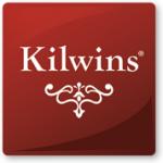 JMB Kilwins.png