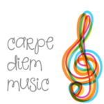 Carpe Diem Music.png