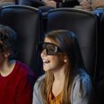 IMAX-template-kids3d.jpg