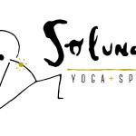 Soluna Yoga+Spa LOGO.png