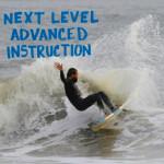 advanced_surfing.jpg