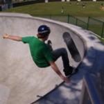Skater web.jpg