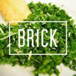 brickrestuarant.jpg