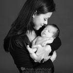 Joselyn Brunelle 9 2 15 Newborn-114 BW LR CW.jpg