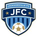 JMB-JFC.jpg