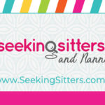 Seeking Sitters back business card.jpg