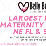Largest Resale Maternity store in NE FL & SE GA!.png