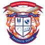 Final-Young-Mens-Academy-Logo.jpg