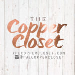 coppertagsforclothes.jpg