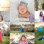 JMB Ad Collage.jpg