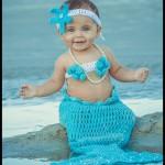 oswar-photography-jacksonville-orange-park-photographer-newborn-kids-pets-portrait_0027.jpg