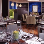 azurea-restaurant-of-one-ocean-resort-spa-atlantic-beach-sm.jpg