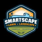 smartscape logo.png