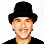 Magician Jacksonville FL JULIUS MAGIC