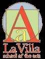LaVillaLogoWeb.png