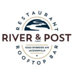 riverandpost.jpg