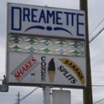 JMB Dreamette.jpg