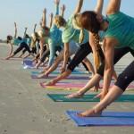 JMB Mindful yoga.jpg